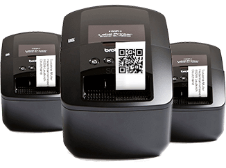 elektroniczny obieg dokumentów drukarka